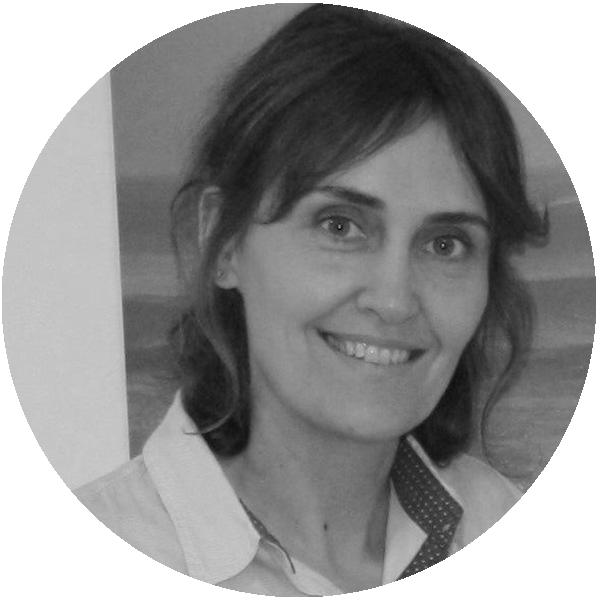 Inés Ana Cano